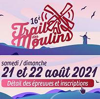 trailsmoulins2021b.jpg