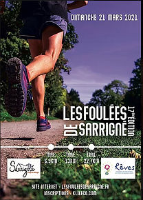 sarrigne2021.jpg