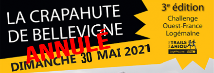 crapahute-bellevigne-2021b.png