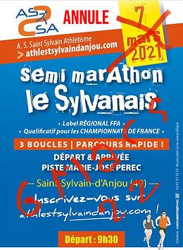 semimarathonst sylvain2021annulation2.jp