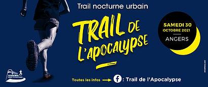 trail apocalispe 2021.jpg