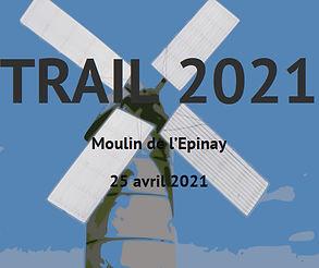 TrailMoulinEpinay2021.jpg