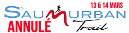 logo-saumurban-trail2021.jpg
