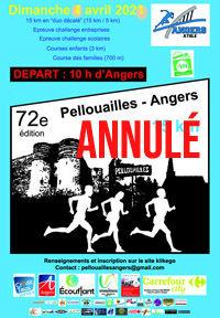 pellouailles2021.jpg
