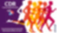 Logocdr49Imprim1Vignette2.jpg