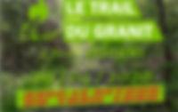 trailGranit2020B.jpg