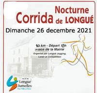 corridaLongue2021b.jpg