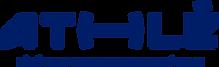 logo.athle FFA.png