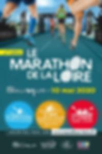 MarathondelaLoire2020.jpg