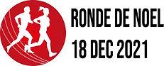 rONDE DE NOEL 2021.jpg