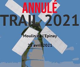 TrailMoulinEpinay2021annule.jpg