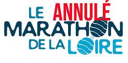 marathonLoire2021annule.jpg