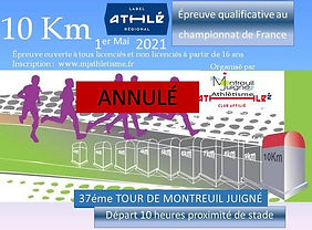 montreuilJuigne2021.jpg