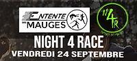 NIGHT 4 RACE.jpg