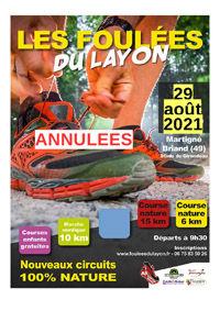 fouleesLayon2021.jpg