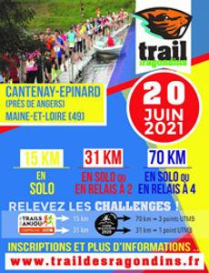 Trail des Ragondins 2021b.jpg