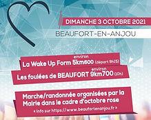 beaufort2021.jpg