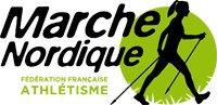 marchenordique2014.jpg