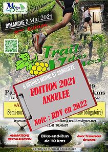 6heures2021b.jpg