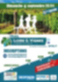 trail Loire et  Vignes 2020 b.jpg
