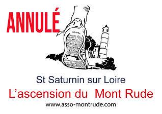 Montrude2021annule.jpg
