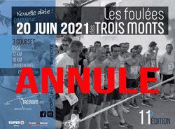 FouleesTroisMonts2021b.jpg