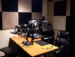 a-tour-of-my-podcast-studio_edited.jpg