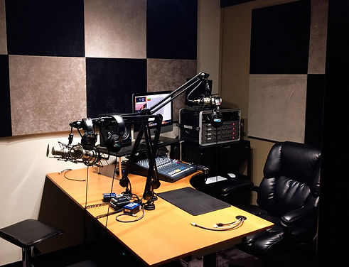 a-tour-of-my-podcast-studio_edited.jpg
