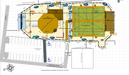 gardens%2C%20field%20layout%20master%20122018_edited.png