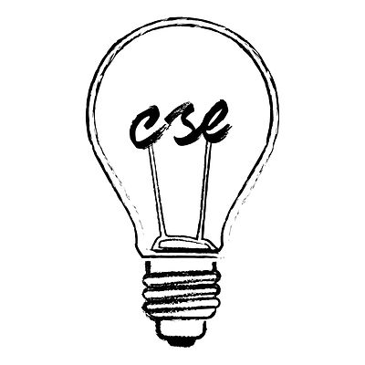 CSE_Bulb_Export_Black_MEDIUM.jpg