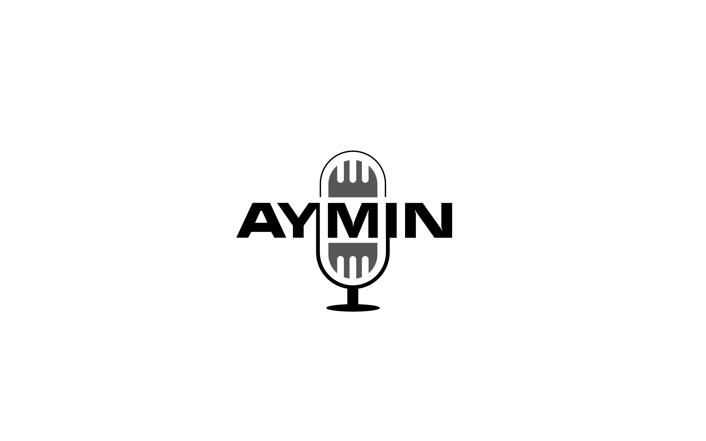 The Aymin Audio Experience_r1.jpg