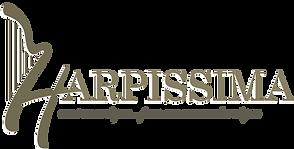 logo Harpissima HD rvb sans fond.png