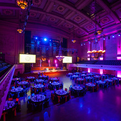 National Gala Awards