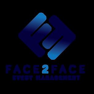 F2F_Logo_2019_Full-01.png
