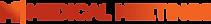 MM_Logo_2019_Landscape.png