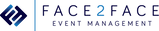 F2F_Logo_2019_Landscape.png