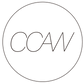 CCAW_logo_black.png