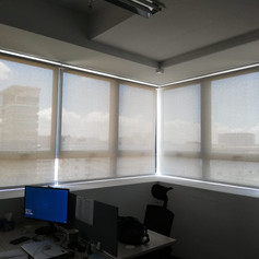 Office 4.jpeg