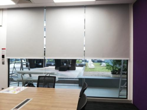 Office Roller Blinds.jpeg