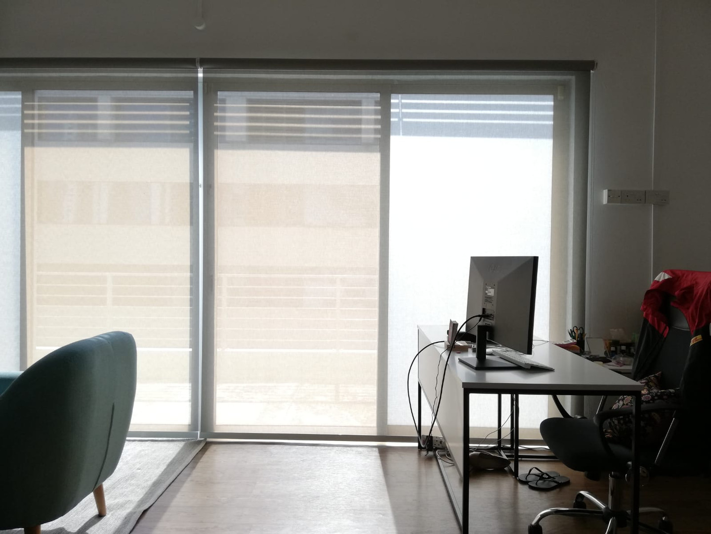 Perforated Roller Blinds.jpeg