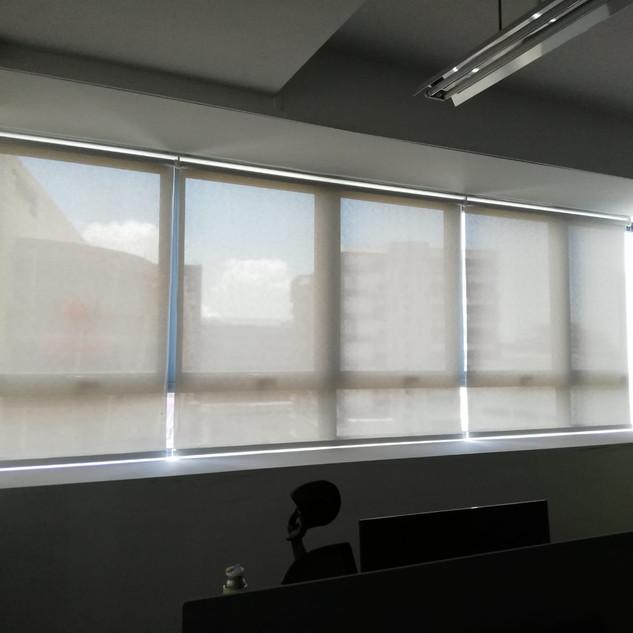Office 2.jpeg
