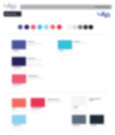 SPRING-UI-STYLE TILE-NEW-01.jpg