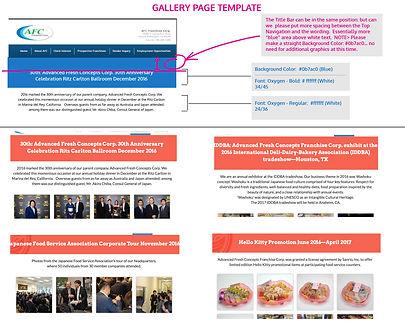 GalleryTemplate1.jpg