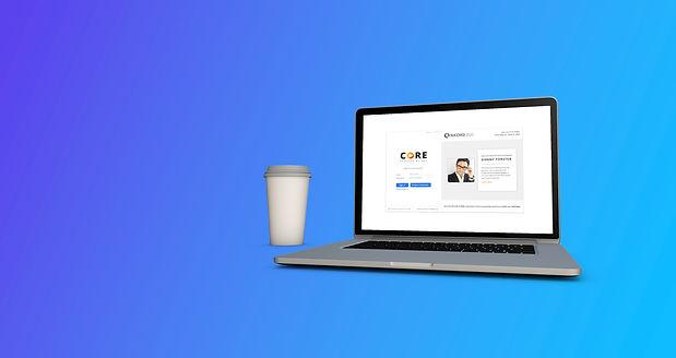 Multi-Macbook-Pro_i5.jpg
