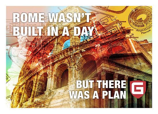 RomeBuilt_alternative.jpg