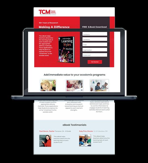 MacBook-TCM.png