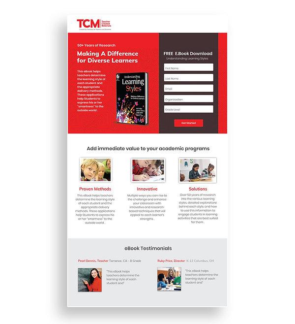 MacBook-TCM.jpg