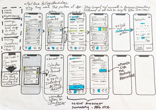 BQE-APP-Sketches.jpg