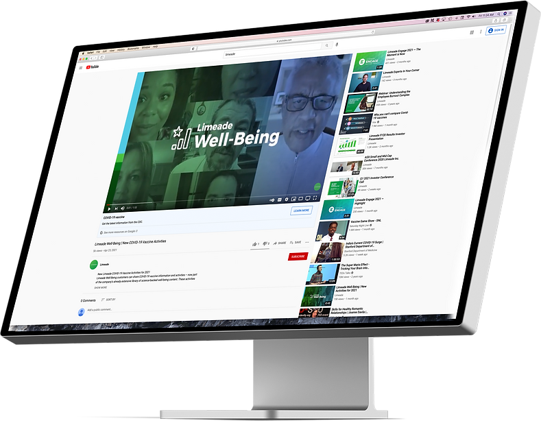 Video-Desktop-Hero.png