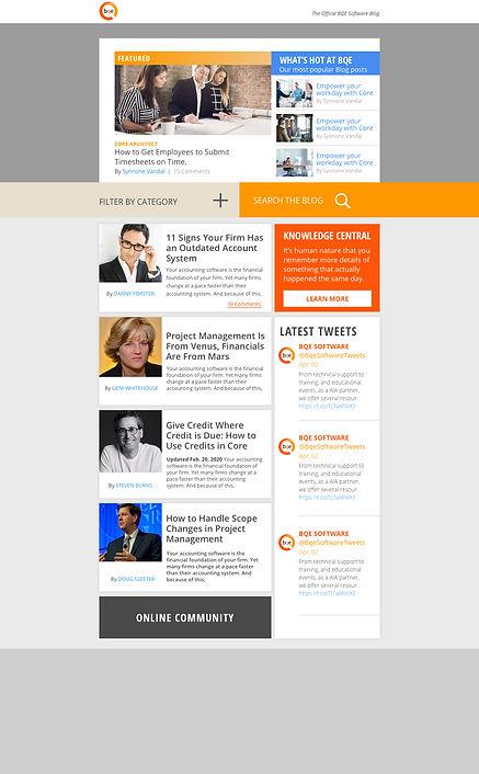 Blog UI-A.jpg